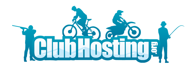 Easy to Use Club Website Hosting & Design for Clubs, Teams, and Associations